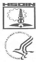 hsoin logo