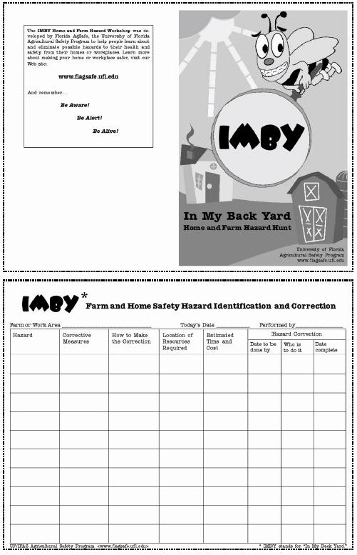 IMBY Workbook Sample