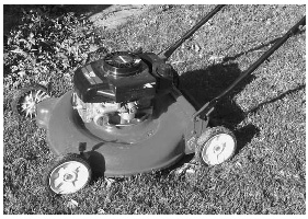Craftsman Lawn Tractor Keeps Stalling - Gas leaf blowers for sale