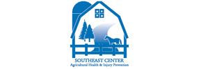 Southeast Center for Agricultural Health and injury prenvention icon