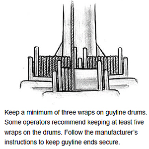 K