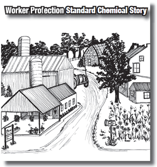 Worker Protection Standard picture