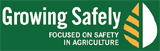 growing safely icon