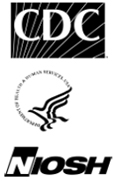 cdc niosh and DoL labels